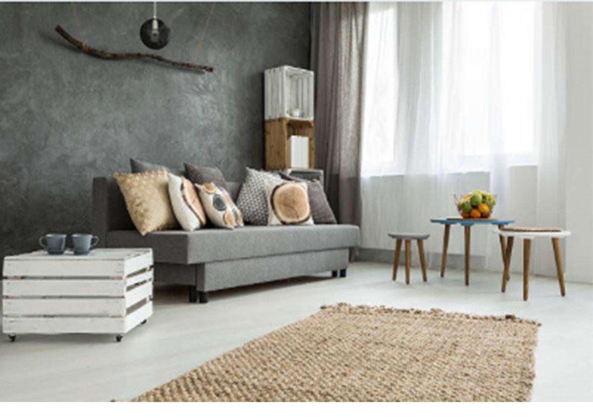 avec home staging valorisez votre bien immobilier